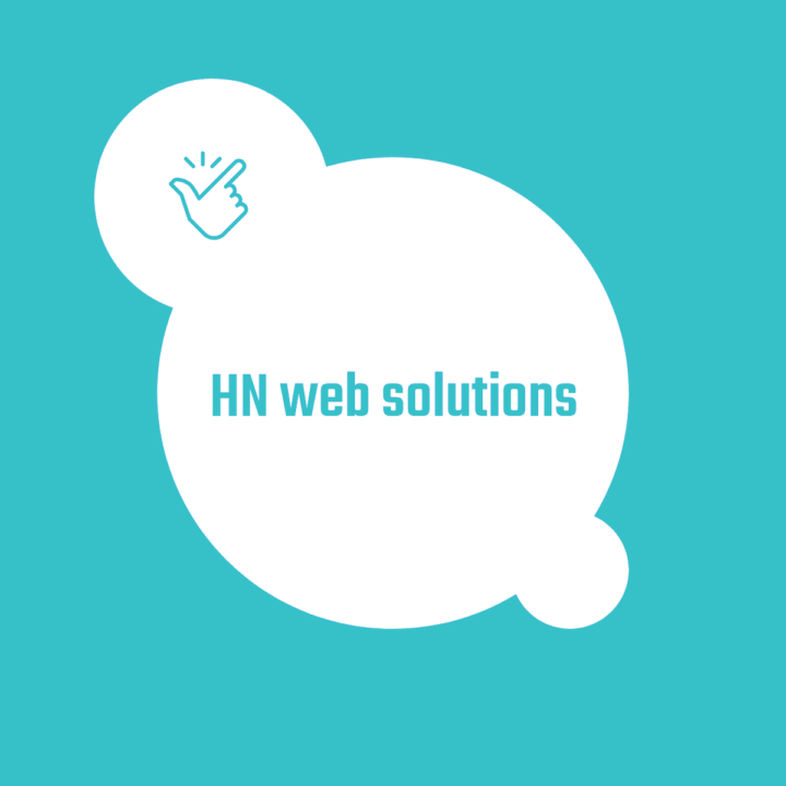 Hnwebsolutions